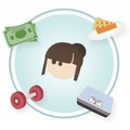 DietBet: Dieting For Dollars