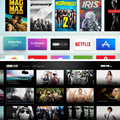 Designing for Television, Part 1