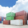 AAR reports carload and intermodal declines for week ending August 13 - Logistics Management