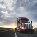 ATA's American Trucking Trends report points to revenue gains despite industry challenges - Logistics Management