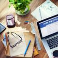 5 Tools Job Seekers Must Master | On Careers | US News