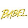 babili