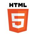 A few HTML tips