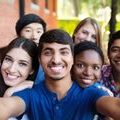 SelfScore raises $7.1 million to help international students get credit in the U.S.