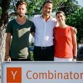Nova Credit launching from Y Combinator to give immigrants access to U.S. credit