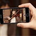中國鏡玩發布 1 對 1 直播應用