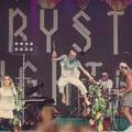 Crystal Fighters (uk/es)