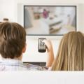 Nielsen 發布電視收視新估計方式