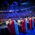 美國 Yahoo 結盟 ESL 將推出新電競賽事直播