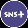 SNSplus 好玩家於泰國推遊戲直播服務