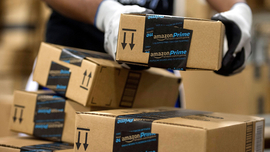 Amazon Angers Mom-and-Pop Sellers