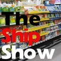 Extinguishing Burnout - The Ship Show Podcast