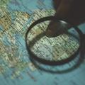【翻轉世界領航家系列活動】|物聯時代創業講座