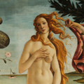 Google Arts & Culture: Stop Being A Heathen