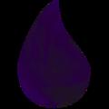Elixir for Rubyists