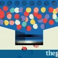 How Algorithms Rule Our Working Lives | The Guardian