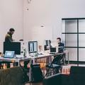 Building a Visual Language: Airbnb Design