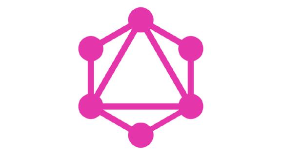 GraphQL: The next generation of API design