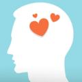 7 Cups: Free Headshrinking