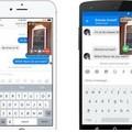 Facebook 在 Messenger 加入直播功能