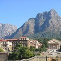 UCT學生打造南非第一個線上直播教育平台
