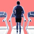 How Exercise Shapes You, Far Beyond the Gym | Personal Growth