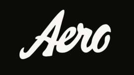 Mall Operators Have Purchased Aeropostale