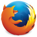 Mozilla plans to add WebP support to Firefox