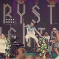 Crystal Fighters (uk/es)