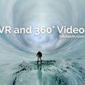 Bitmovin 獲 1030 萬美元投資解決 VR 影音緩衝問題