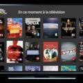 法國電視流媒體服務 Molotov 獲 450 萬美元投資