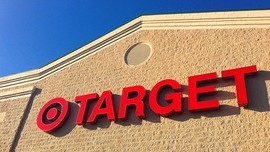 Has Target Hit The eCommerce Bullseye?