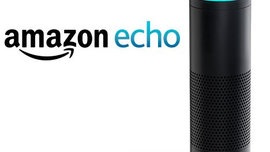 The Amazon Echo Echoes Throughout Retail