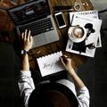 「金萱字型」釋出記事:群募專案的用心、缺失、以及版權管理的選擇