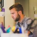 畢業後,我應該先到大公司上班,還是先創業?