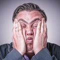 醜簡報是怎樣煉成的:摧毀一份簡報的四個方式