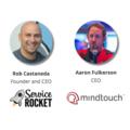 AMA: CEOs Talk Enterprise SoftwareAdoption