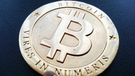 The Bootstrapper's Guide To Bitcoin Remittances