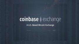 Coinbase's US Bitcoin Exchange Opens Doors to Traders