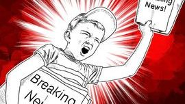 Chinese Exchange, 796 Gets 'Goxed' for 1,000 bitcoins