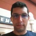Rails::Application#config_for