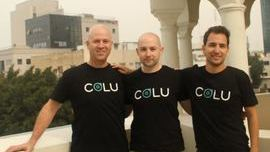 Colu raises $2.5M to use the blockchain for something other than Bitcoin