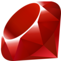 Ruby 2.1.4 released