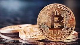 Bitcoin is Good Money