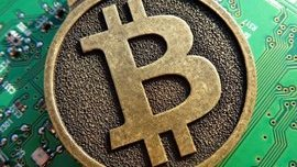Bitcoin tumbler: The business of covering tracks in the world of cryptocurrency laundering