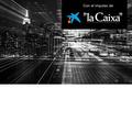 BCN - Sesión Abierta sobre Transformación digital: Retos, oportunidades y límites