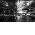 MDRD - Sesión Abierta sobre Transformación digital: Retos, oportunidades y límites