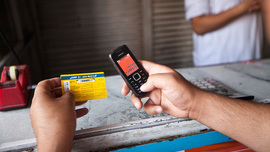 Bitrefill Brings Mobile Credit Buying with Bitcoin to 113 Countries