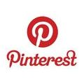 Pinterest Working on Buy Button