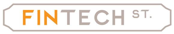 Logo for Fintech Street